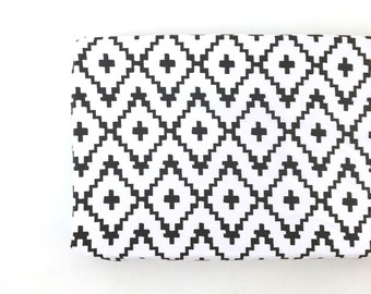 Changing Pad Cover Black Southwest Diamonds. Change Pad. Changing Pad. Minky Changing Pad Cover. Black Changing Pad Cover. Changing Pad Boy.