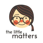 TheLittleMatters