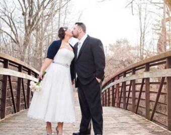 Bridal Comb with veil, Wedding Birdcage Veil, Bird Cage Veil,Rhinestone Fascinator Comb,Wedding Birdcage Veil,Wedding headpiece