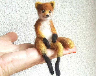 Fox.....I will make this item for your order