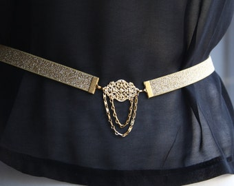 navy blue belt wide blue belt waist belt navy belt for