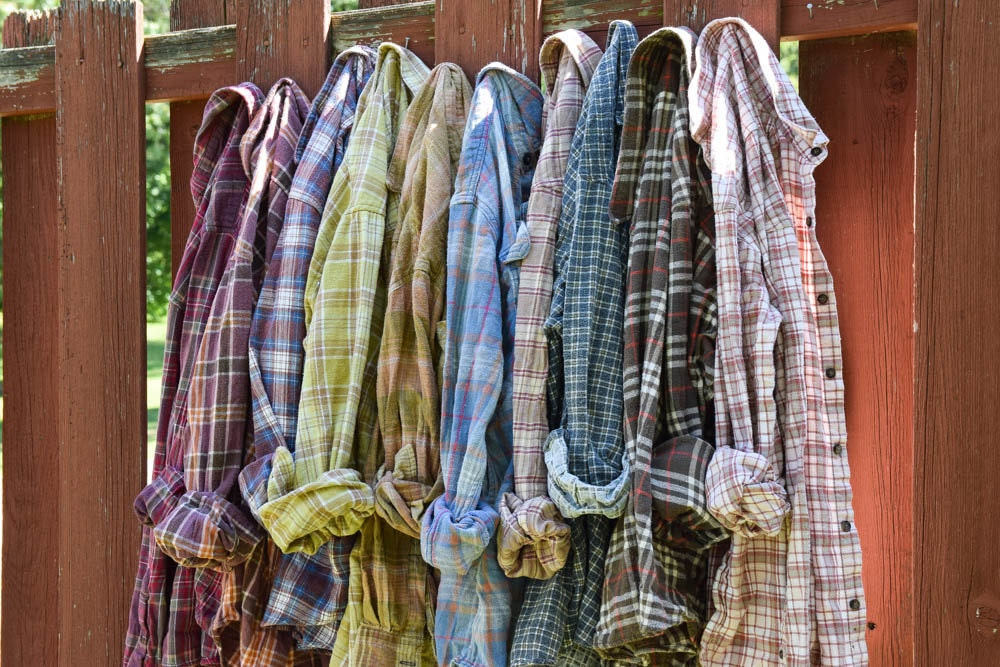 how to tell if shirt can be washed
