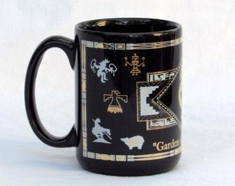 Fluted Coffee Mugs Etsy