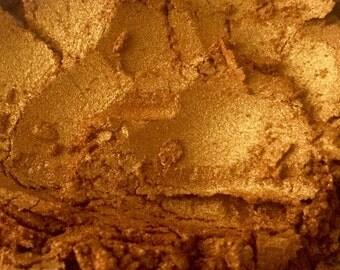 Shimmer Mica 10 Grams