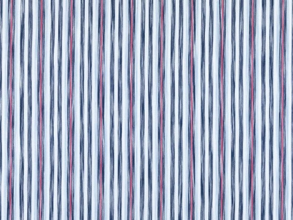 navy blue pink woven striped upholstery fabric light blue white fabric for furniture navy. Black Bedroom Furniture Sets. Home Design Ideas