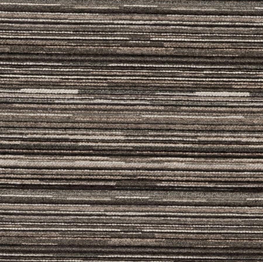 Dark Grey Chenille Upholstery Fabric Grey Taupe Fabric