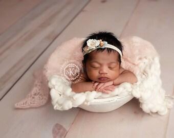 Favorite Baby Bowl Prop, photo prop, newborn photo prop, photography prop, bowl, baby bowl, prop, bowl prop