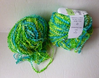 Sale   Neon Green1030 Pinot  by Trendsetter Yarns