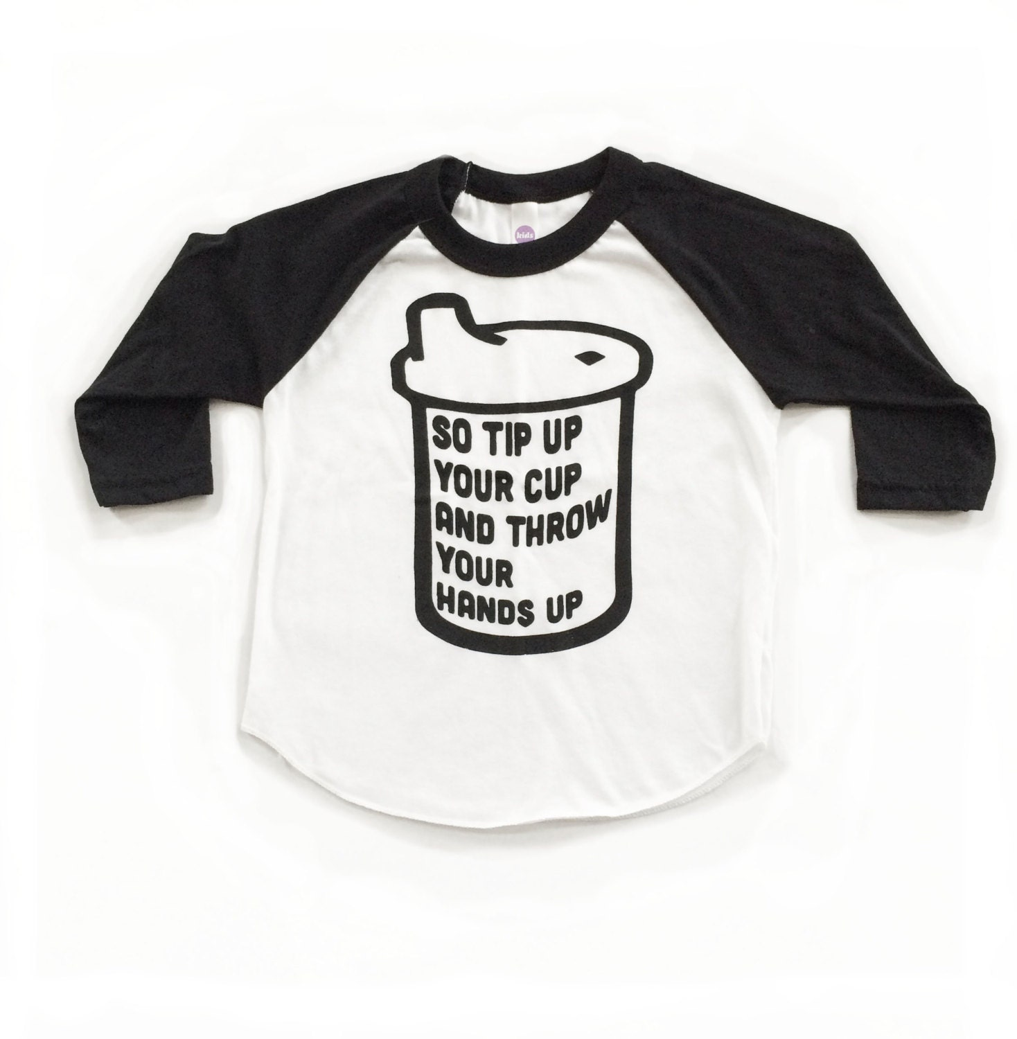 cool baby clothes funny baby shower gift california baby