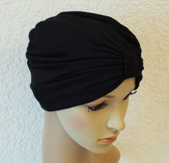 Winter Hats for Women Beanies Hip Hop Caps Slouch Warm Hat Unisex Turban Cap Solid Color Bonnet Hats Ladies Warm Skullies Hats US $ / piece Free Shipping.