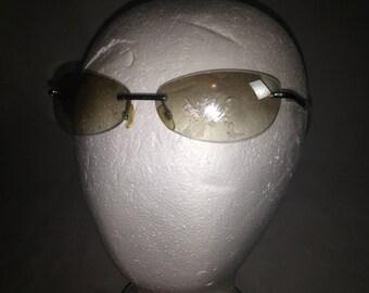 diva sun glasses
