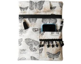 iPad Air Case, iPad Air 2 Sleeve, iPad Pouch, iPad Sleeve, iPad Cover, iPad Air Sleeve