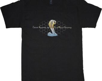 Big And Tall Tuxedo T Shirt Black Tux Tee Shirt By