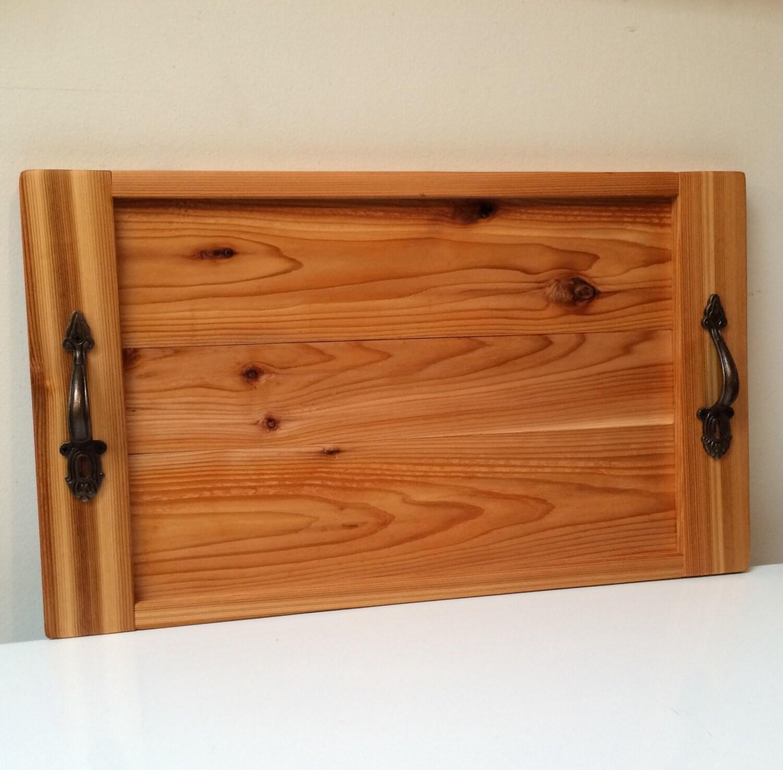 Cedar Wood Lodge Bed And Breakfast