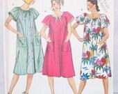 McCall's Women's Pattern 2559- Size XLarge