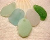 sea glass supplies beach glass bulk  sea glass drilled beach glass  drilled JQ