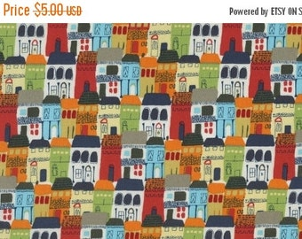 ON SALE Town Houses  from Va Bene! by Dear Stella
