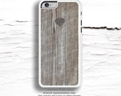 iPhone 7 Case Wood Heart iPhone 7 Plus iPhone 6s Case iPhone SE Case iPhone 6 Case iPhone 6s Plus iPhone iPhone 5S Case Galaxy S6 Case T13