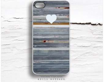 iPhone 7 Case Wood Heart iPhone 7 Plus iPhone 6s Case iPhone SE Case iPhone 6 Case iPhone 6s Plus iPhone iPhone 5S Case Galaxy S6 Case T21
