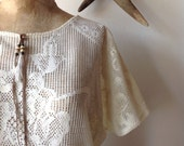 Womens Wandering Heart Lace Dress.Size 8 to 14.