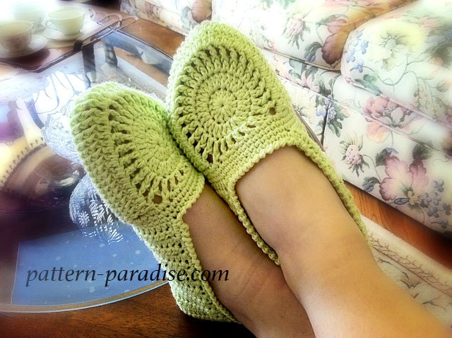 Bunny Slippers Womens Shoes