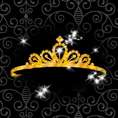 princessbooksbyjmh