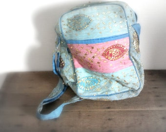 india shoulderbag