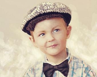 Custom art portraits, neutral, digital portraits, portrait of kids, illustration, portrait drawing, commission
