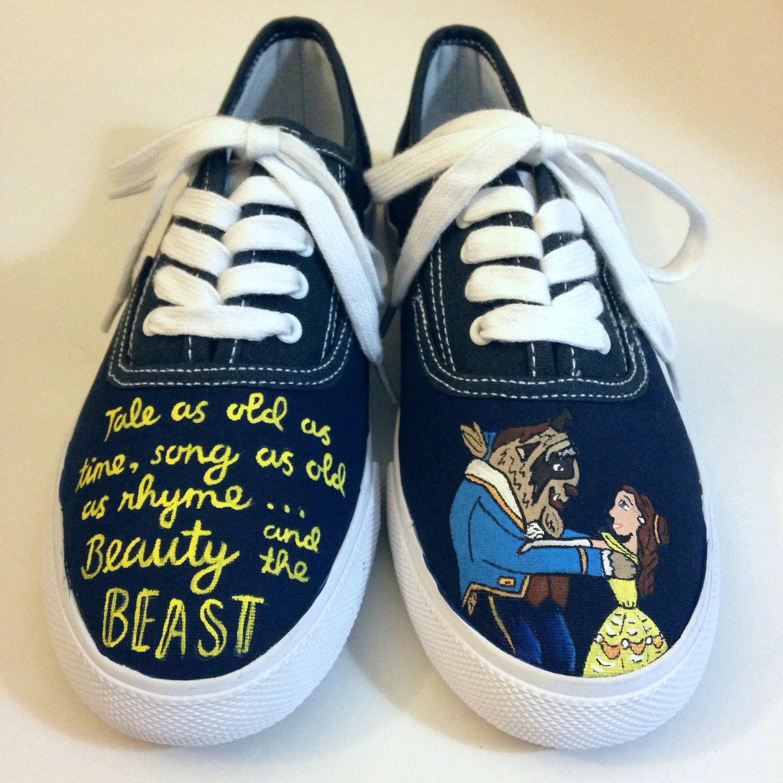 Shoes Like Pottert Sizing