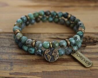 Charm bracelet buddha namaste om cross faith love paw print animal jewelry inspirational bracelet family charms heart bracelet