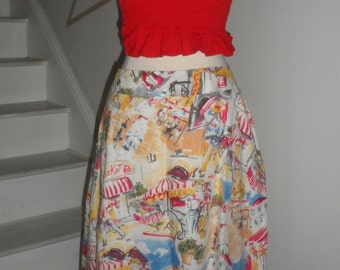 liz clairborne petite size 10 p skirt has women  and market approx 15  1/2 in flaty measure across waist