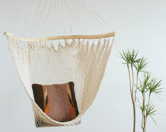 Chair Hammock, by The Bee & The Fox