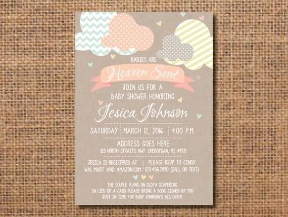Costco Invites is perfect invitations ideas