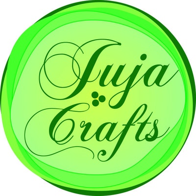 JujaCrafts