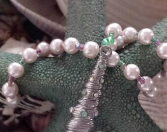 Atlantiqa necklace