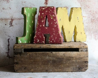 Twofer 20 Jam Selection includes Two 8 ounce Jars of your choice of Seasonal Jams
