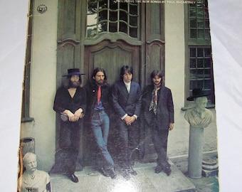 FRESHBEATLES - music book - 1970 - Beatles sheet music - 1970 Hansen Publications - made in USA - Piano, Vocal, Guitar