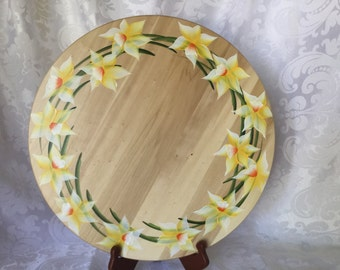 Unique lazy susan related items Etsy