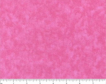 Choice Blenders - BD-43681-102  Pink Carnation