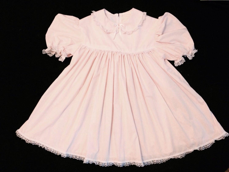 Adult Sissy Dresses 7