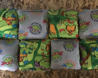 Kids Cornhole Bags