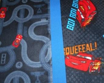 Pixar CARS Pillowcases