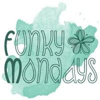 FunkyMondays