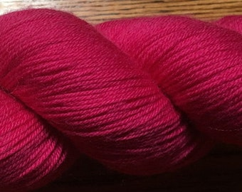 Heritage Sock Yarn