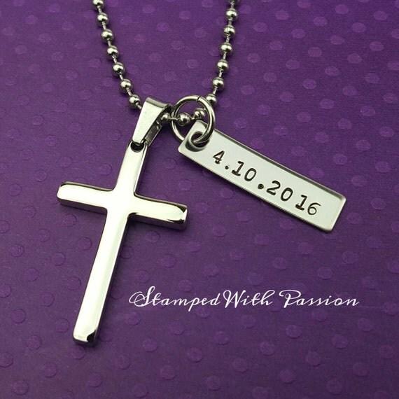 Christian girl dating jewelry boy