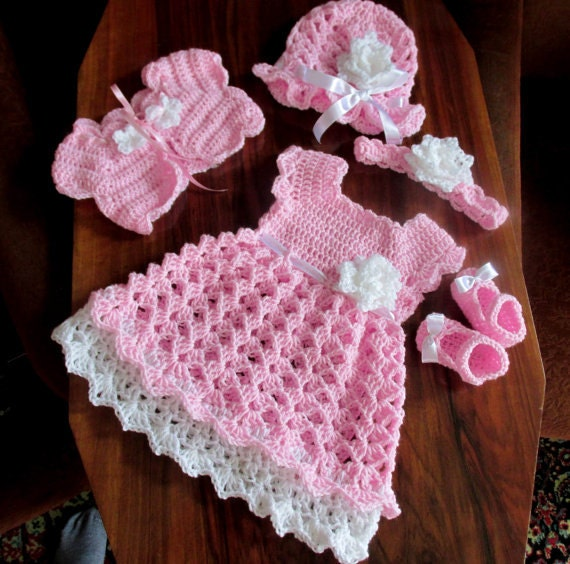 Crochet Patterns Little Girl Dresses : dress, little girl dress pattern, crochet patterns, dress pattern ...