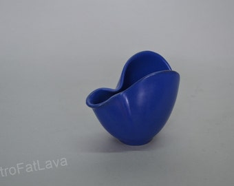 German studio ceramic  vase by Fritz van Daalen - 39/3