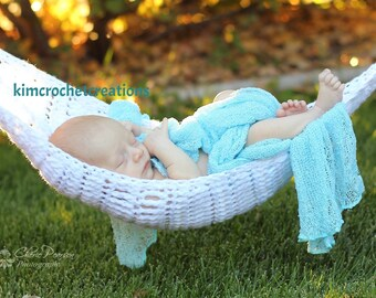 newborn baby hammock crochet sturdy hanging prop baby photographer newborn hammock photography helper background prop sleepy newborn deer hat pattern antler hat crochet pattern digital  rh   etsy
