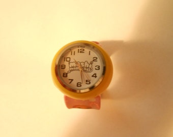 moshi monster watch