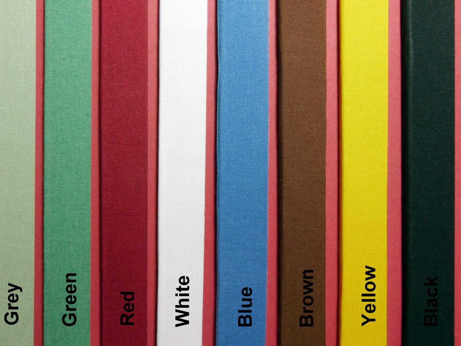 Glue Fabric Book Cover : Self adhesive fabric book cloth for bookbinding and